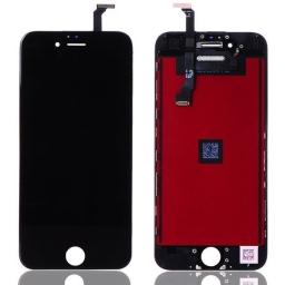 تاچ و ال سی دی موبایل Iphone 6