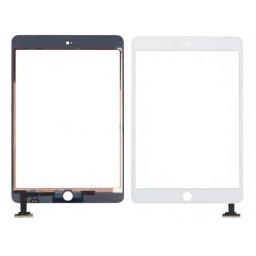 تاچ و ال سی دی Apple Ipad Mini 2