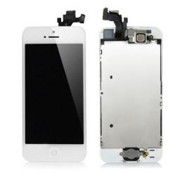 تاچ و ال سی دی موبایل Iphone 5