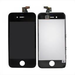 تاچ و ال سی دی موبایل Iphone 4