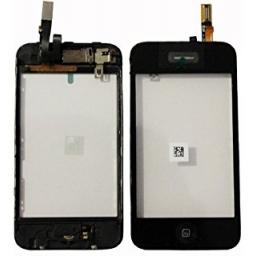 تاچ و ال سی دی موبایل Apple Iphone 3GS