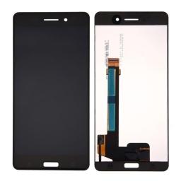 تاچ و ال سی دی موبایل Nokia 6
