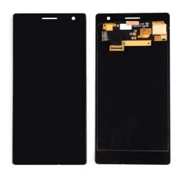 تاچ و ال سی دی موبایل Nokia Lumia 730