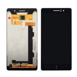 تاچ و ال سی دی موبایل Nokia Lumia 638