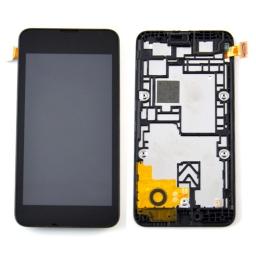 تاچ و ال سی دی موبایل Nokia Lumia 530