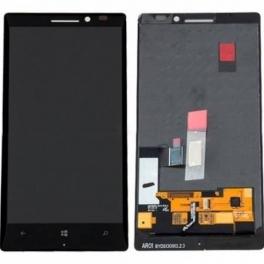 تاچ و ال سی دی موبایل Nokia Lumia 930