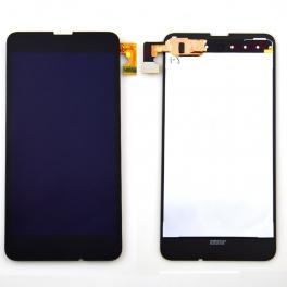 تاچ و ال سی دی موبایل Nokia Lumia 635