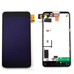 تاچ و ال سی دی موبایل Nokia Lumia 630
