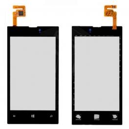 تاچ و ال سی دی موبایل Nokia Lumia 525