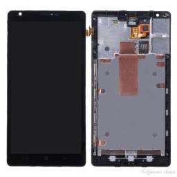 تاچ و ال سی دی موبایل Nokia Lumia 1520