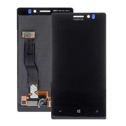 تاچ و ال سی دی موبایل Nokia Lumia 925