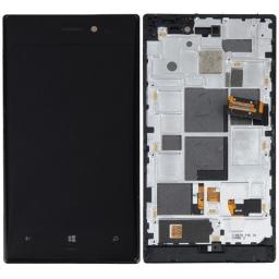 تاچ و ال سی دی موبایل Nokia Lumia 928