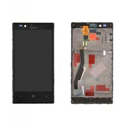 تاچ و ال سی دی موبایل Nokia Lumia 720