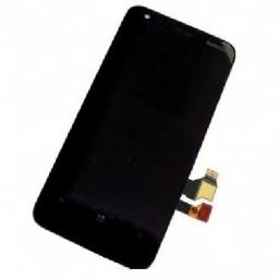 تاچ و ال سی دی موبایل Nokia Lumia 620
