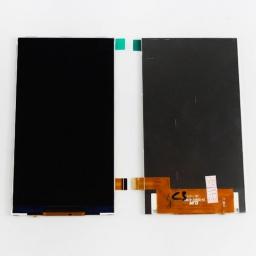ال سی دی موبایل Huawei Y600