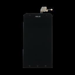 تاچ و ال سی دی موبایل Asus ZenFone 2