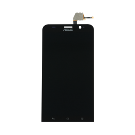 تاچ Asus ZenFone 2