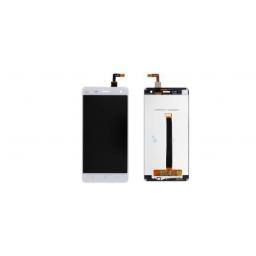 تاچ و ال سی دی موبایل Xiaomi Mi 4