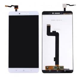 تاچ و ال سی دی موبایل Xiaomi Mi Max