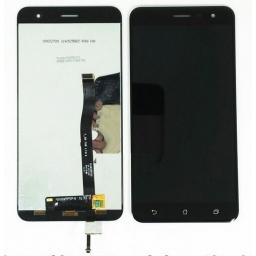 تاچ و ال سی دی موبایل Asus ZenFone 3