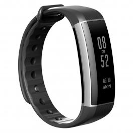 دستبند هوشمند زیبلیز ZEBAND Plus