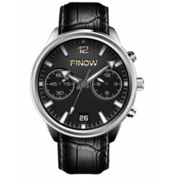 ساعت هوشمند فینو X5 Air