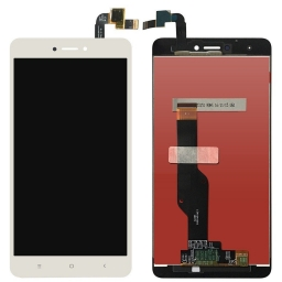 تاچ و ال سی دی موبایل Xiaomi Redmi Note 4X