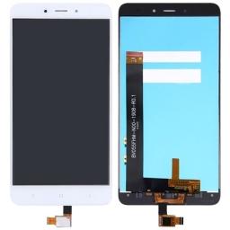 تاچ و ال سی دی موبایل Xiaomi Redmi Note 4