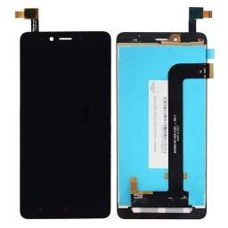 تاچ و ال سی دی موبایل Xiaomi Redmi Note 2
