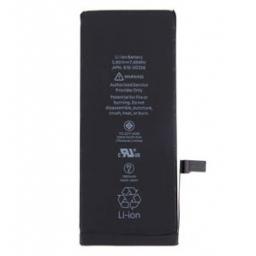 باتری موبایل Apple Iphone 7G
