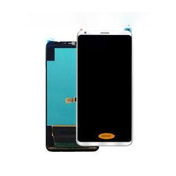 تاچ و ال سی دی موبایل LG V30