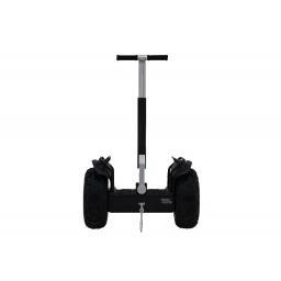 سگوی آفرود 17 اینچی Wind Rover