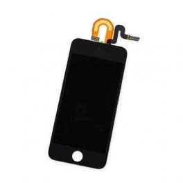 تاچ Apple Ipod Touch 5