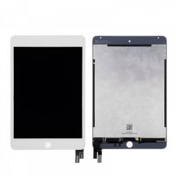 تاچ و ال سی دی Apple Ipad Mini 4
