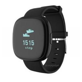 دستبند هوشمند P2 مشکی