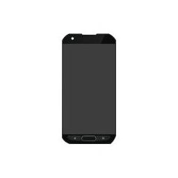 تاچ و ال سی دی موبایل LG X Venture