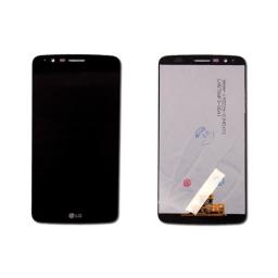 تاچ و ال سی دی موبایل LG Stylo 3 Plus