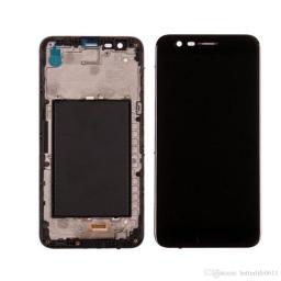 تاچ و ال سی دی موبایل LG K20 Plus