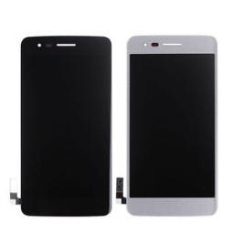 تاچ و ال سی دی موبایل LG K8 2017