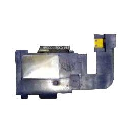 بازر Samsung N8000