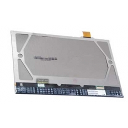 ال سی دی استوک Samsung N8000
