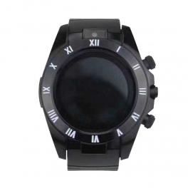 ساعت هوشمند S5