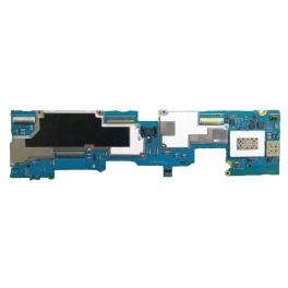 برد اوراقی Samsung N8000