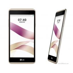 تاچ و ال سی دشی موبایل LG X Skin