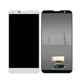 تاچ و ال سی دی موبایل LG X Mach