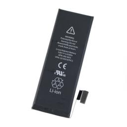 باتری موبایل Iphone 5