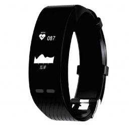 دستبند هوشمند P5 GPS Sport