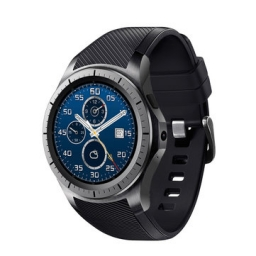 ساعت هوشمند GW10