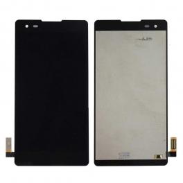 تاچ و ال سی دی موبایل LG X Style