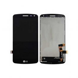 تاچ و ال سی دی موبایل LG K5